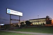 GM Tonawanda, Buffalo, New York Plant Info   GM Authority