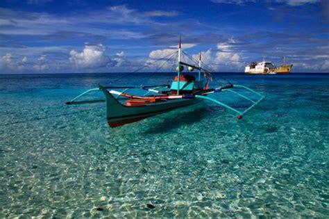 tourism  north sulawesi talaud island tourism