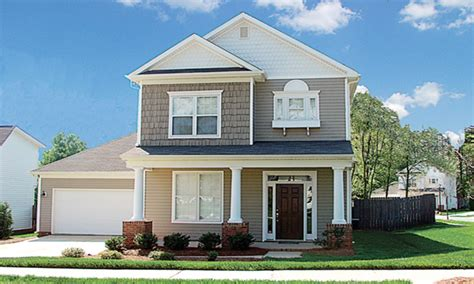 Small Modern House Designs Small House Design small