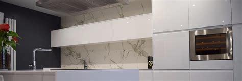 muebles de cocina davanni madrid fabrica de mobiliario de