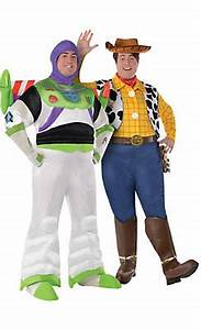 Couples Halloween Costumes & Ideas Halloween Costumes