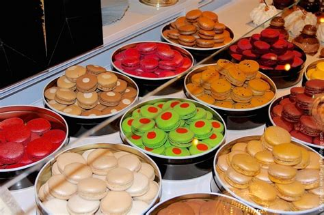 cuisine russe dessert nouveau café pouchkine la pâtisserie russe s 39 installe à germain