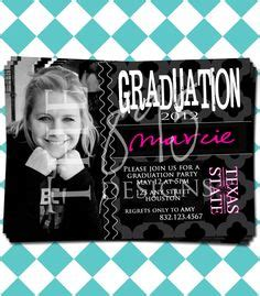 cover template college graduation2015 2016 awesome invitation design high school or college