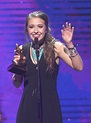 2016 Dove Awards winners: Lauren Daigle leads all winners ...