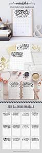 Aussaatkalender 2017 Pdf : die besten 25 kalender 2018 ideen auf pinterest kostenlos ausdruckbare kalender monthly ~ Whattoseeinmadrid.com Haus und Dekorationen