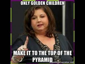 abby lee miller quotes - YouTube