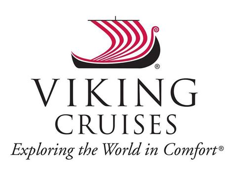 viking cruises ships  itineraries