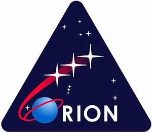NASA REPTILIAN SYMBOL