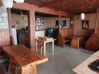 le chalet de sylvie senlis centre de vacances les cernois le chalet centre de vacances les cernois haut jura