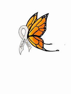 Lung Cancer Ribbon Clip Art - Cliparts.co