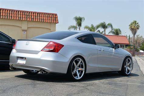 20 quot marquee wheels 3226 chrome rims lexani tires lx