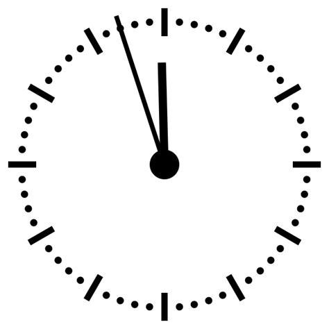 fileclock  svg wikimedia commons