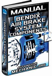 Manual  Bendix Air Brake Systems