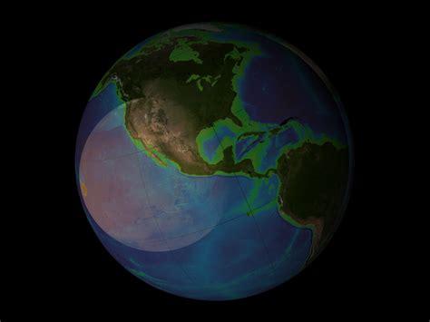 SVS: Earth-Mars Volcano Comparisons: Mars Inside a ...