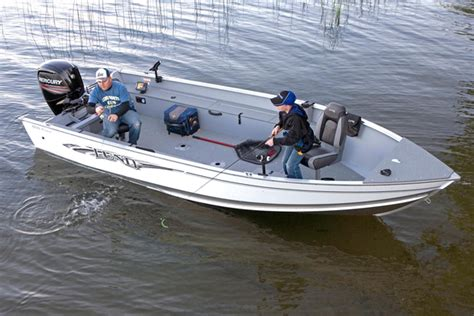Lund Boats New by 2016 New Lund 1800 Alaskan Tiller Utility Boat For Sale