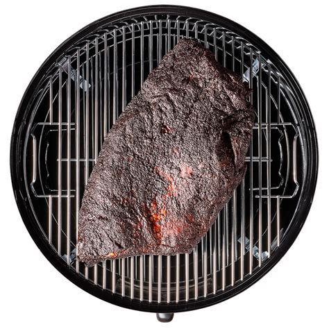 smokey mountain cooker smoker 18 weber grills wood