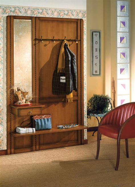 ingressi con specchio ingressi classici primavera riflessi specchio