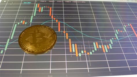Bitcoin Price Volatility Down Year Coindesk