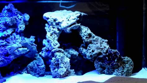 Aquascape Live Rock by Juwel 240 Live Rock Reef Marine Aquascape
