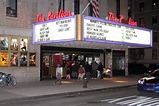 The Pavilion Theater In Park Slope To Be Replaced ...