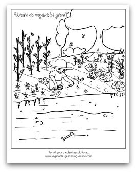 free worksheets for preschool kindergarten early