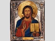arte bizantino ~ Aprenda historia de la humanidad