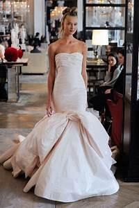 Ines Di Santo Spring 2020 Wedding Dresses   Weddingbells