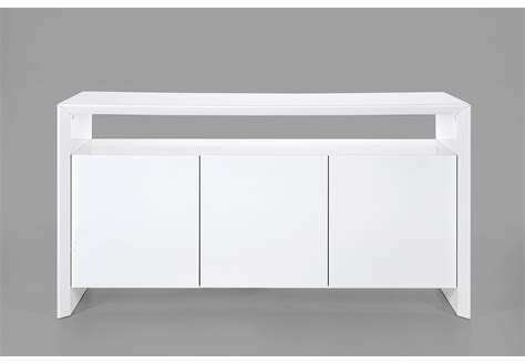 White Gloss Sideboard Cheap by 20 Collection Of Cheap White High Gloss Sideboard