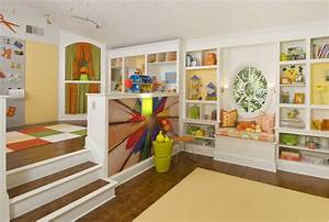 kids39 craft play room design dazzle With pictures of kids play rooms