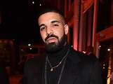 """Drake Wears Nearly $1M Attire In """"How Much Is Your Outfit ..."""