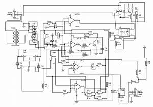Wiring Diagram For 1210
