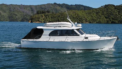 Boat Supplies Nelson by Nz Boat Sales Boat Broker Marine Directory New Zealand