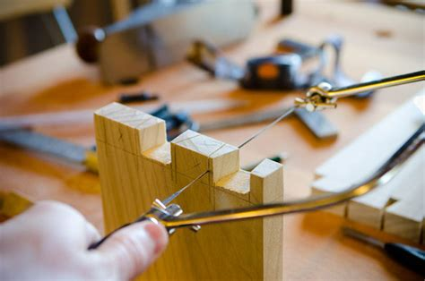woodworking hand tools list  beginners wood  shop
