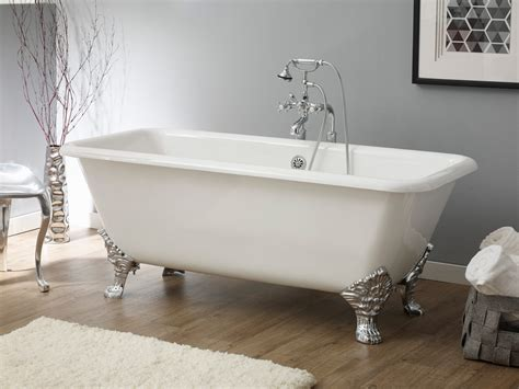 spencer cast iron bathtub cheviot products