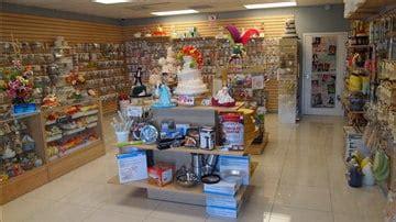 art supply art supply store