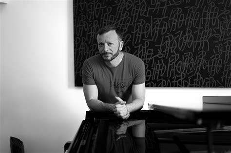 Dario Candela by Dario Candela Pianist Dario Candela Pianista