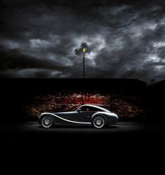 Bmw Car Wallpaper Photography Backdrops by Pin By Macleod On Car Photography