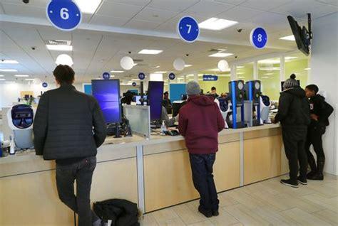 rmv suspends hundreds  mass licenses  internal