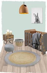 Tapis Pour Chambre Enfant : tapis rond en jute avec franges pour chambre d 39 enfant aslesha nattiot ~ Melissatoandfro.com Idées de Décoration