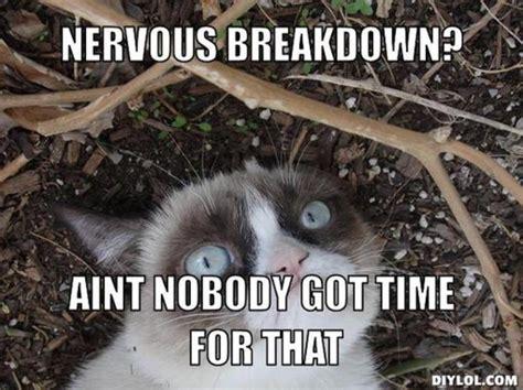 Nervous Meme - nervous breakdown memes image memes at relatably com