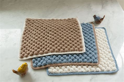 classic kitchen crochet collection ebook knitting