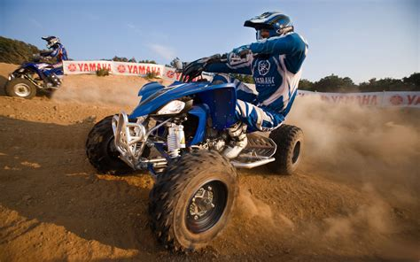 awesome hd atv wallpapers