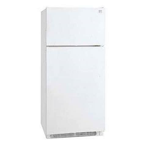 fridge dimensions