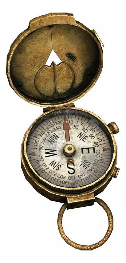 Compass Dayz Wiki Gamepedia