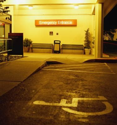 replace lost handicap placards ehow
