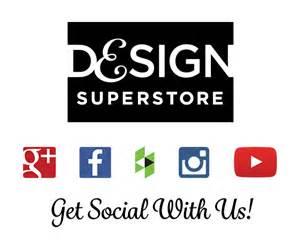 design superstore flooring countertopsdesign superstore