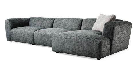 canapé d angle haut de gamme canapé d 39 angle haut de gamme scandinave
