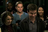 Movie review: 'Game Night'   Daily Bruin