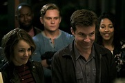 Movie review: 'Game Night' | Daily Bruin