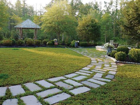 gardening material landscape design supplies and materials hgtv